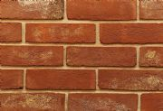 Imperial Bricks Reclamation Soft Red 68mm